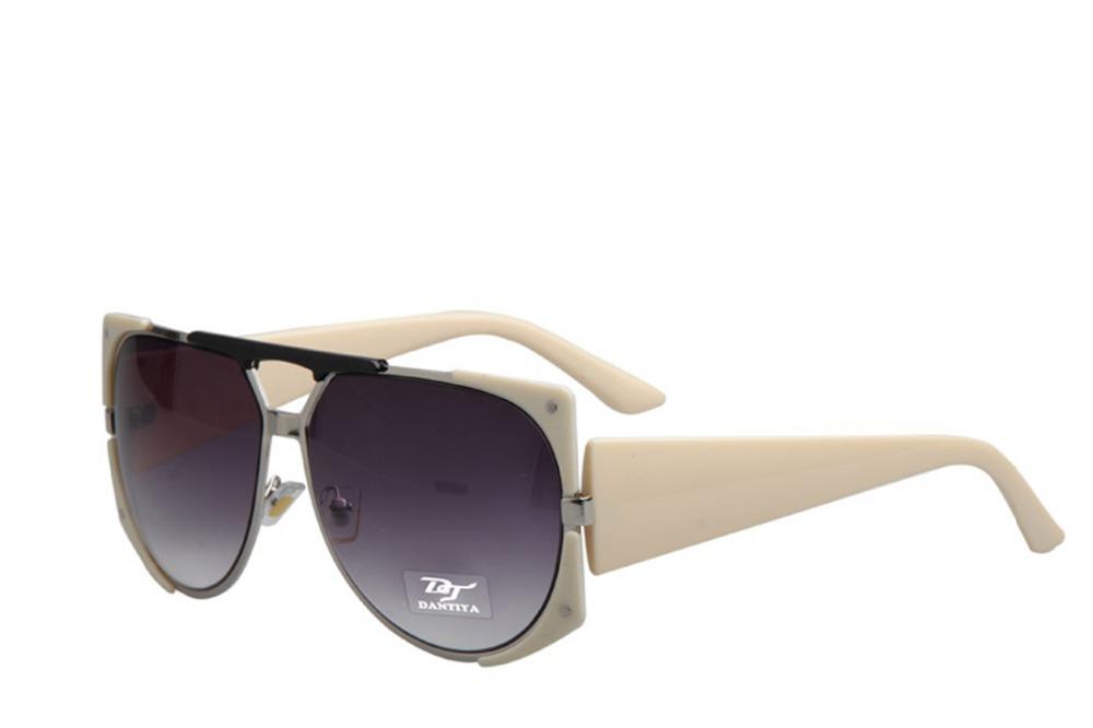 Big-framed glasses Multi Vintage Wrap UV Protection Wayfarer Sunglasses Women/Men Summer Beach/Sports Style Eyewear Accessories(China (Mainland))