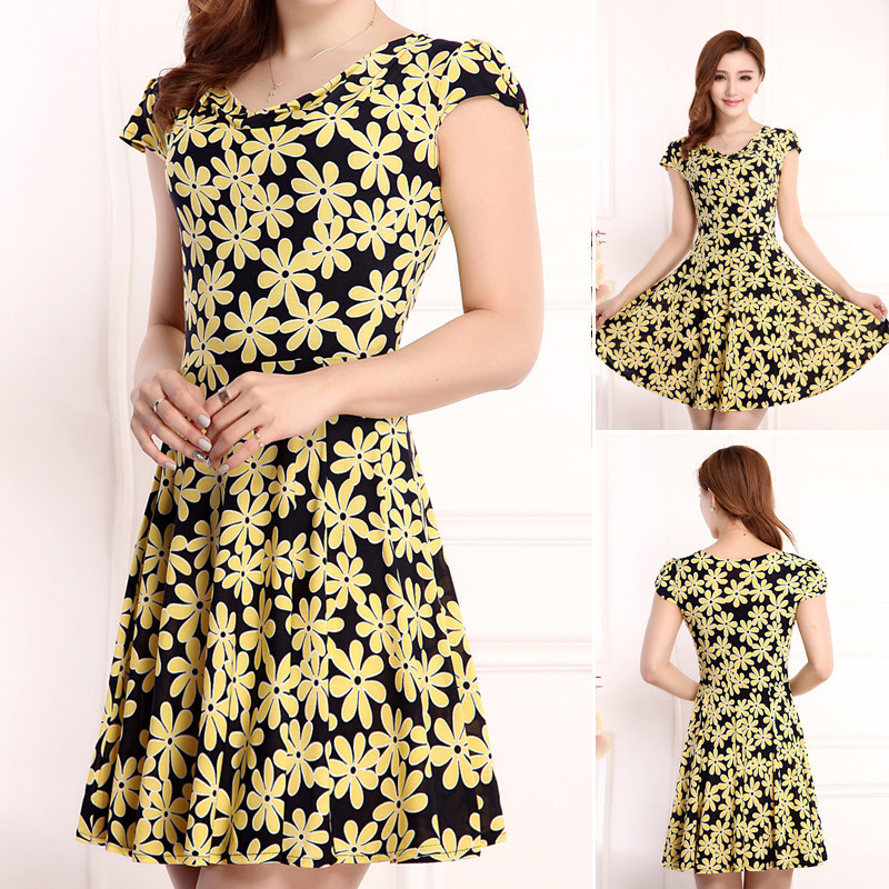 2015-Hot-Style-Cotton-Summer-Styles-Dress-Vestidos-Fashion-Summer-Dresses-Chiffon-Cheap-Clothes-China-Plus.jpg