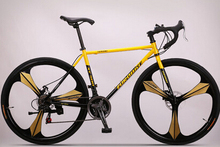 @ SUV / variable speed road bikes / 21/27-speed / mountain sports / road racing(China (Mainland))
