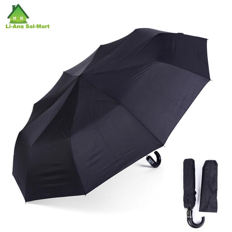 online kaufen gro handel schwarzen regenschirm aus china schwarzen regenschirm gro h ndler. Black Bedroom Furniture Sets. Home Design Ideas
