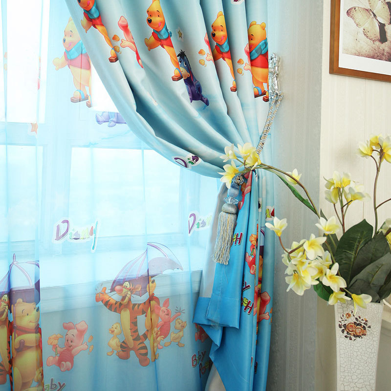 Curtains for a living room window 2017 2018 best cars reviews