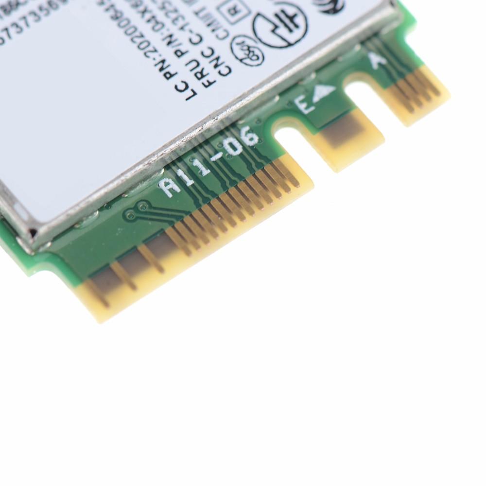 VHF72 (6)