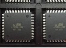 ATmega128A - AU ATmega128 mega128A absolutely original.--WDLD2  -  Sunshine co.,LTD store
