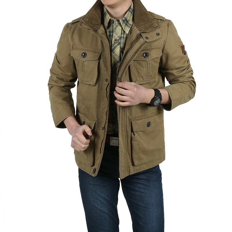 New-Jackets-for-Men-Coats-Casaco-Masculino-Men-s-Winter-Jacket-Brand-Addas-Jaqueta-Masculina ...
