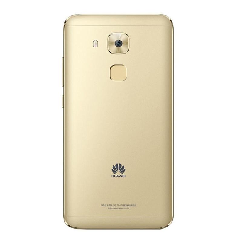 Original Huawei G9 Plus 4G FDD-LTE Cell Phone 3GB RAM 32GB ROM Ocat Core CPU 5.5inch 3340mAh 16MP Camera 1920*1080 Smartphone