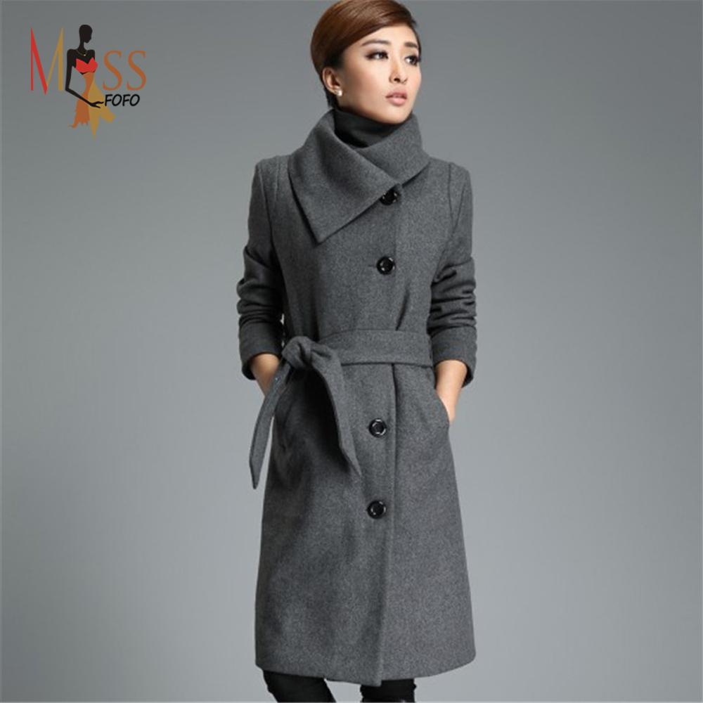 http://g02.a.alicdn.com/kf/HTB1jlc5JXXXXXb2XVXXq6xXFXXX2/Vente-2015-uma-W-mode-Casual-affaires-femmes-manteau-de-laine-long-hiver-manteaux-parka-vêtements.jpg