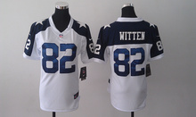 Women Lady all stitched Dallas Cowboys ,#88 Dez Bryant #82 Jason Witten E.smith #21 Ezekiel Elliott #11 #94 #50 #19 camouflage(China (Mainland))