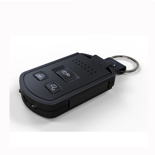 FULL HD 1080p key chain camera mini dvr IR night Metal fuselage micro camcorder car recorder vehicle video cam decoration cam(China (Mainland))