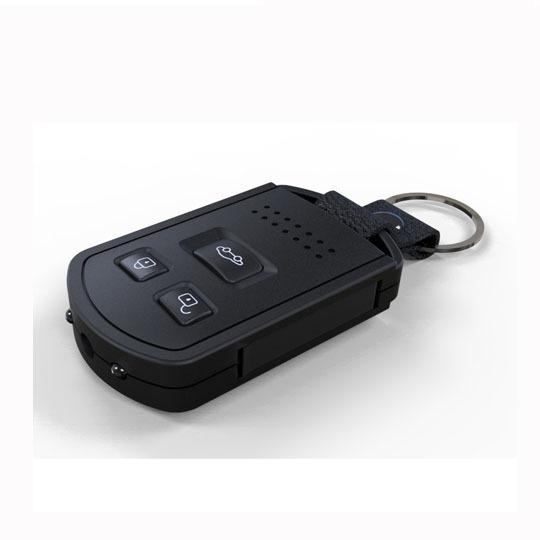 FULL HD 1080p key chain camera mini dvr IR night Metal fuselage micro camcorder car recorder vehicle video cam decoration cam(China (Mainland))