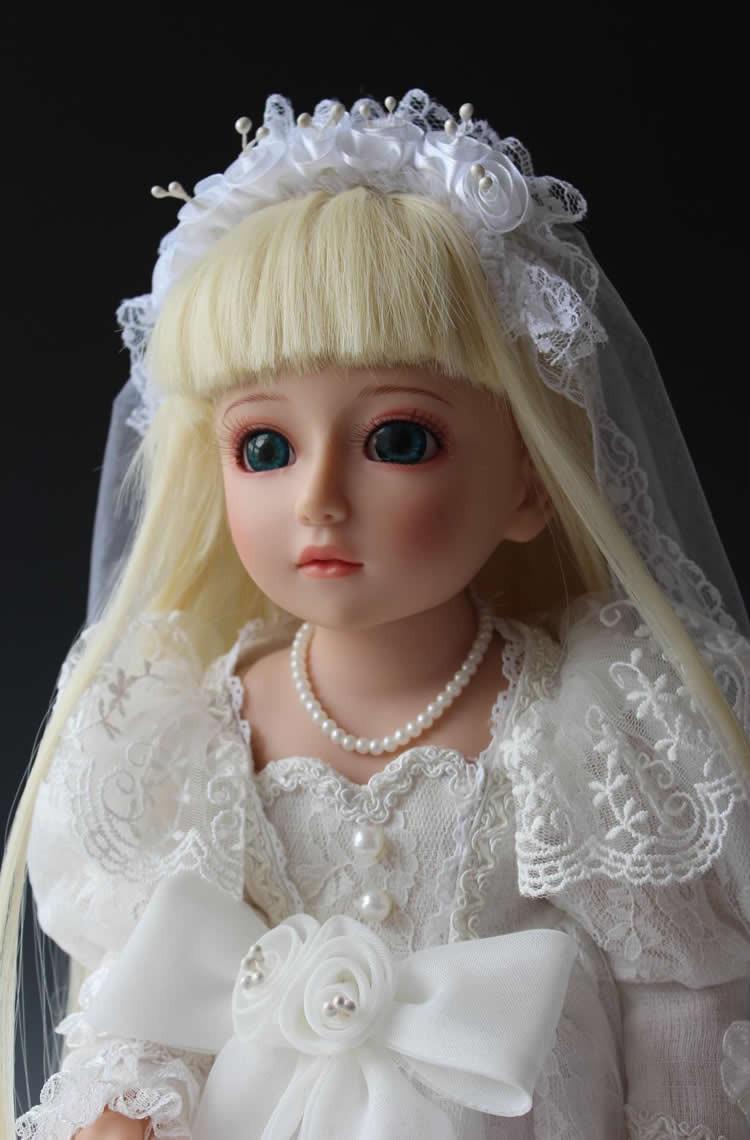 bjd doll (1)