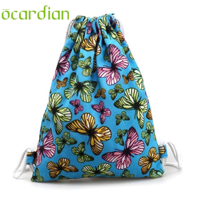 Popular Drawstring Bag 25cm-Buy Cheap Drawstring Bag 25cm lots ...