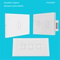 Broadlink US Wifi Touch Switch TC2 1gang 2gang 3gang 110 220V RM2 RM Pro Universal Remote