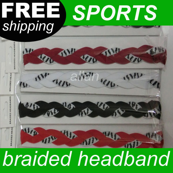 KID TODDLER CHILD CUTE MUTI-COLOR PATTERN HAIRBAND HEADBAND Одежда и ак�е��уары<br><br><br>Aliexpress