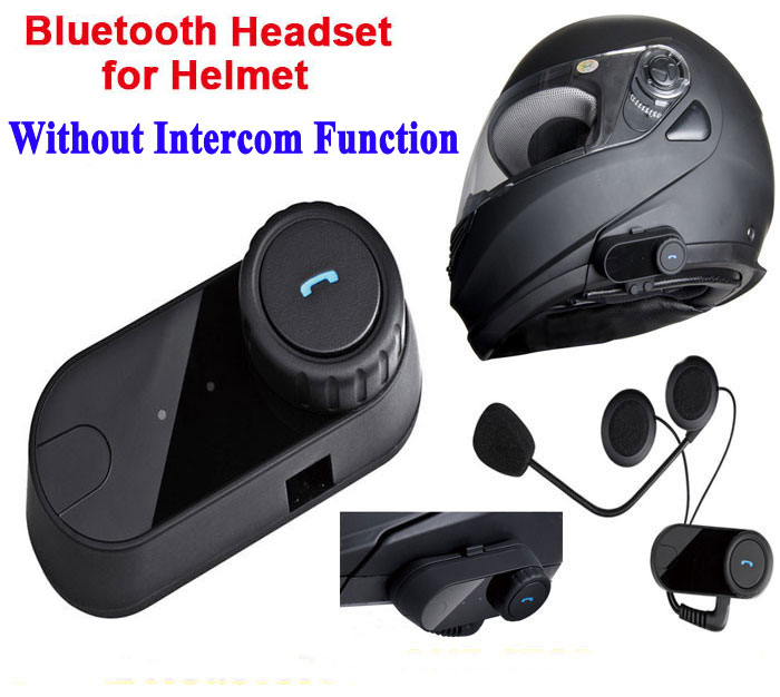 popular motorcycle bluetooth headsets buy cheap motorcycle bluetooth headsets lots from china. Black Bedroom Furniture Sets. Home Design Ideas
