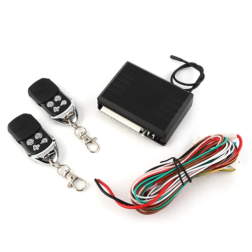 Car Remote Central Lock Kit Locking Entry System Controllers Safty High Quanlity<br><br>Aliexpress