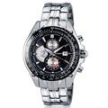 New Curren Luxury Brand Stainless Steel Strap Analog Date Men s Quartz Watch Casual Watch Men