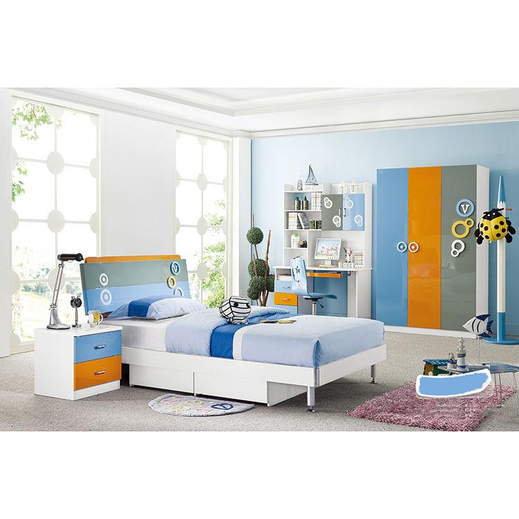 Ofertas muebles dormitorio ninos 20170726172016 - Oferta de dormitorios ...