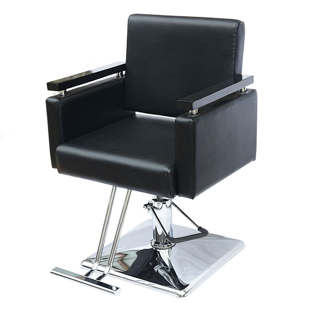Shellhard Salon Spa Equipment Hair Styling Barber Chair High Quality Hairdressing Chairs For Barber Tools(China (Mainland))