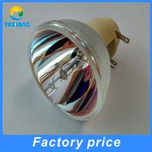 Original projector bare lamp Bulb OSRAM P-VIP 180/0.8 E20.8