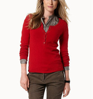 cashmere wool women's new fashion pullover thicken V/O-neck coat sweater EU size S-M-L free shipping