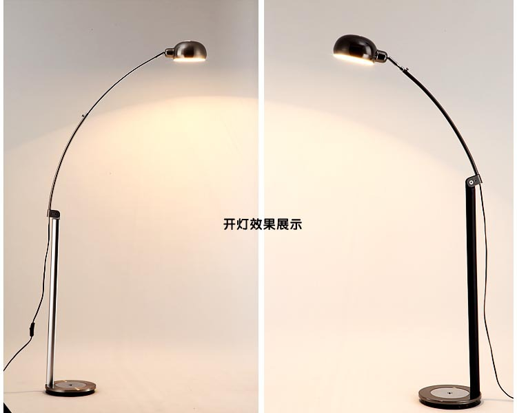 Online Get Cheap Cool Floor Lamps Aliexpress
