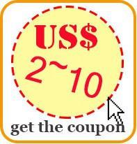 coupon210