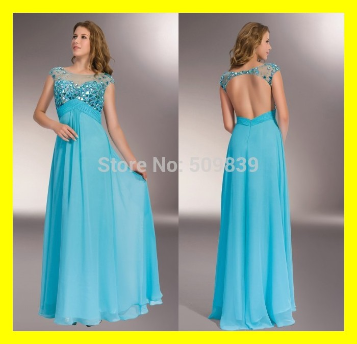 plus size prom dress rent collections