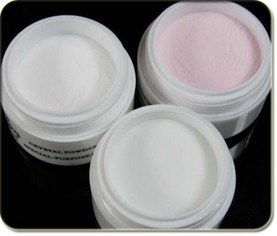 online kaufen gro handel acryl pulver f r nagelpflege aus china acryl pulver f r nagelpflege. Black Bedroom Furniture Sets. Home Design Ideas