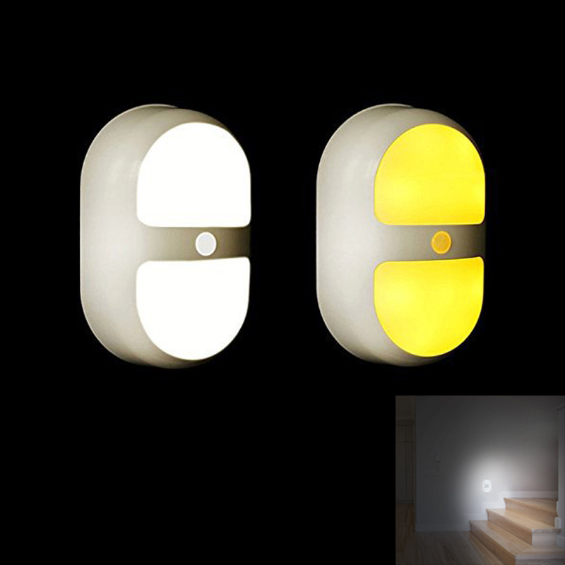 Battery Operated Bathroom Wall Lights : Popular Battery Operated Wall Light-Buy Cheap Battery Operated Wall Light lots from China ...