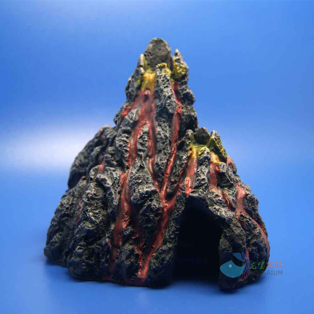 volcano communication group: