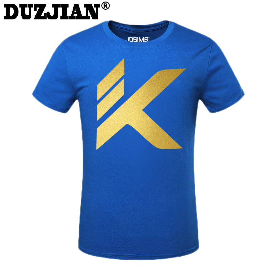 Online buy wholesale cheap softball jerseys from china for Cheap college t shirts online