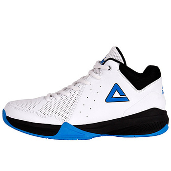 PEAK SPORT Men's Genuine Special Autumn Basketball Shoes To Help The Dard Yards Sports Shoes E32131A