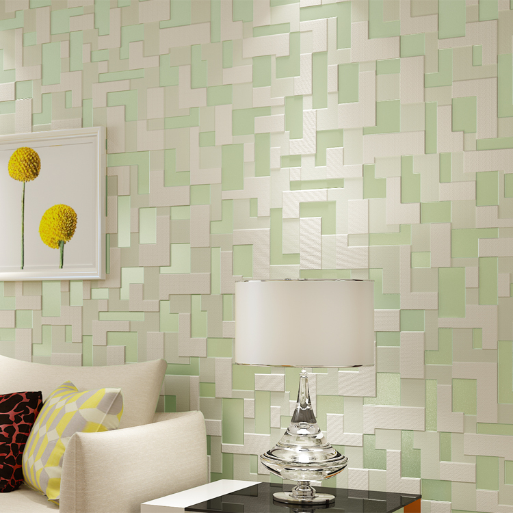 wallpaper for bedroom walls designs 21 only wallpaper for bedroom walls designs 21 only eddiemcgrady - Designer Walls