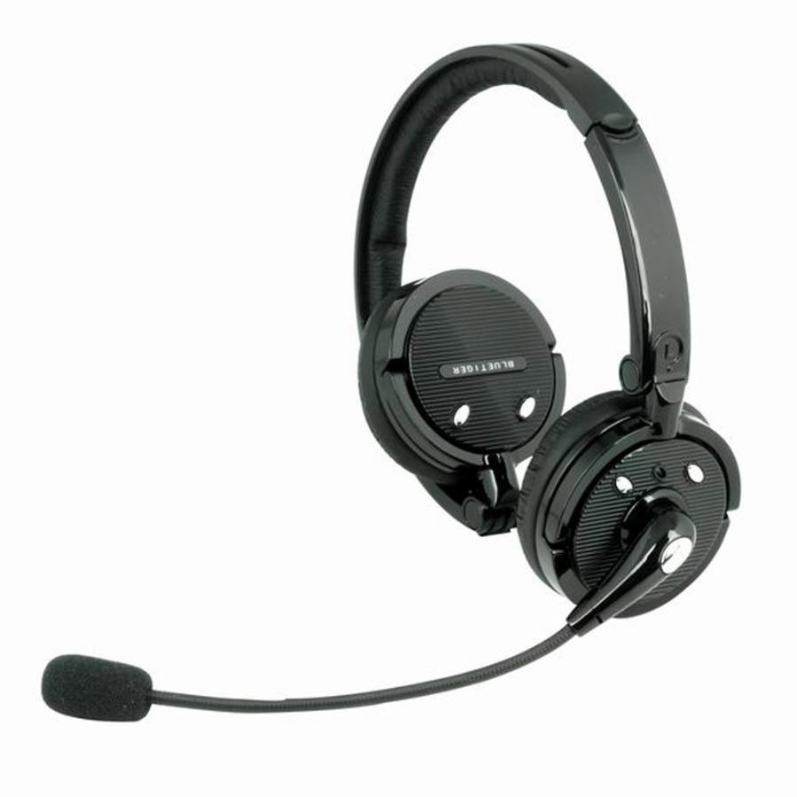 CEL   Headset Wireless Stereo Bluetooth Headset Music Bass Sound Earphone  NOV24