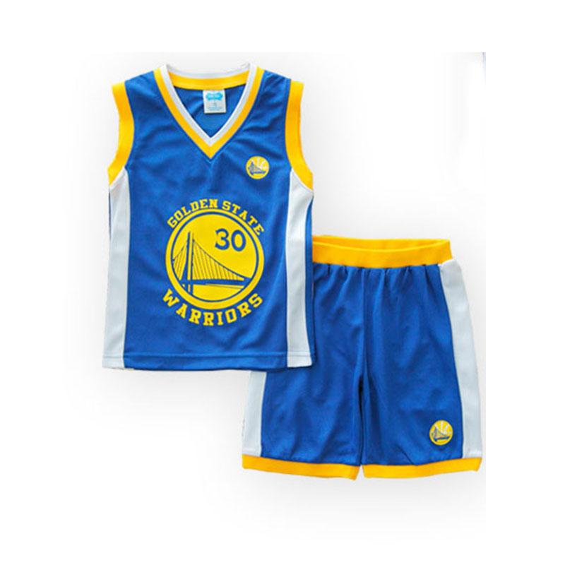 온라인 구매 도매 유아 농구 세트 중국에서 유아 농구 세트 ...