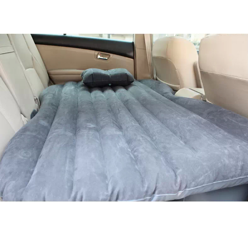 Turtle car air bed travel bed car bed after the seat mattress car bed(China (Mainland))