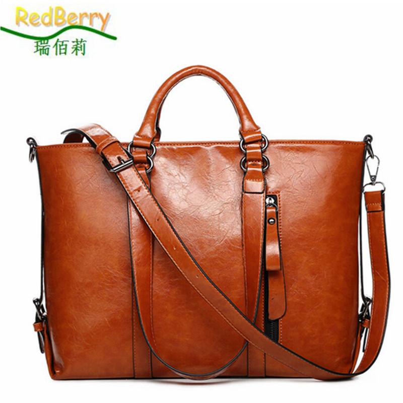 50a97adbb6 Online Get Cheap Popular Messenger Bag -Aliexpress.com