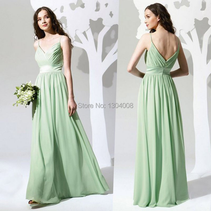 Bridesmaid dresses under 50 flower girl dresses for Cheap wedding dress under 50