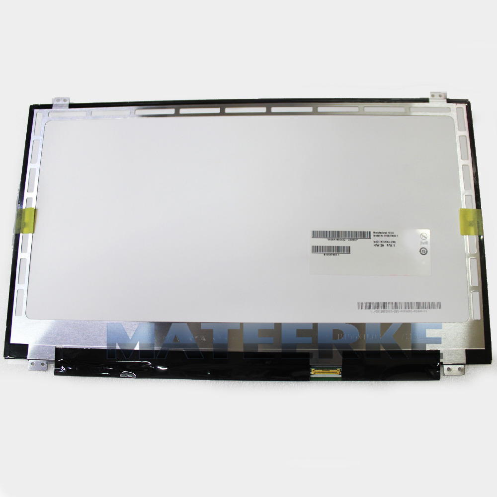 N156BGE-E31 for Chi Mei 15.6 HD NEW LED LCD Screen Panel Replacement N156BGE-E41<br><br>Aliexpress