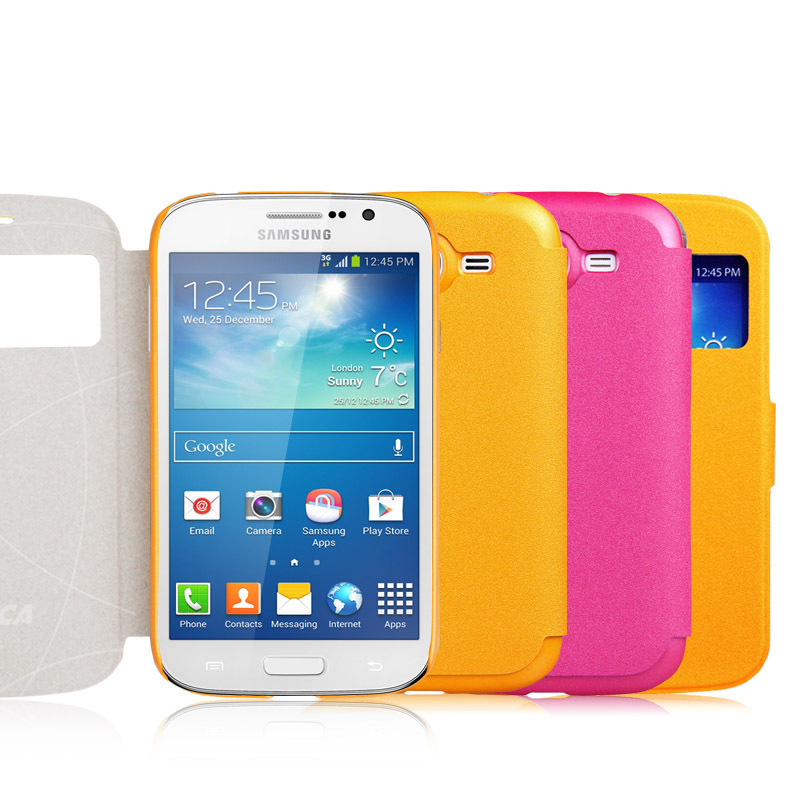 aliexpress   buy imuca original cases for samsung