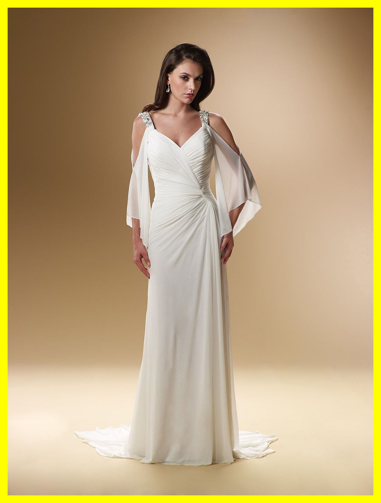 Guest wedding dresses plus size casual to hire white and for Black and white dresses for wedding guests