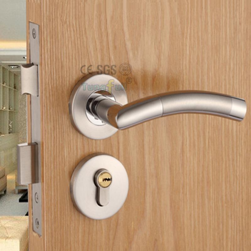 Achetez en gros entr e porte conceptions en ligne des - Serrure de securite porte d entree ...
