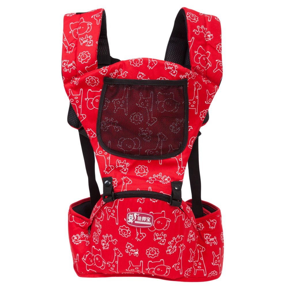 Hot Sale 2016 Popular Baby Carrier/Top Baby Sling Toddler Wrap Rider Baby Backpack/High Grade Hipseat Baby Manduca High Quality(China (Mainland))
