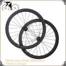 Buy Ultra Light 700C 50mm Clincher Bicycle Carbon Wheels Ceramic Bearing R13 /R36 Hubs Carbon Road Bike Wheelset Novatec hub for $369.00 in AliExpress store