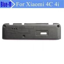 1piece Brand new Loudspeaker Loud Speaker Buzzer Module For Xiaomi 4C MI4i Free Shipping