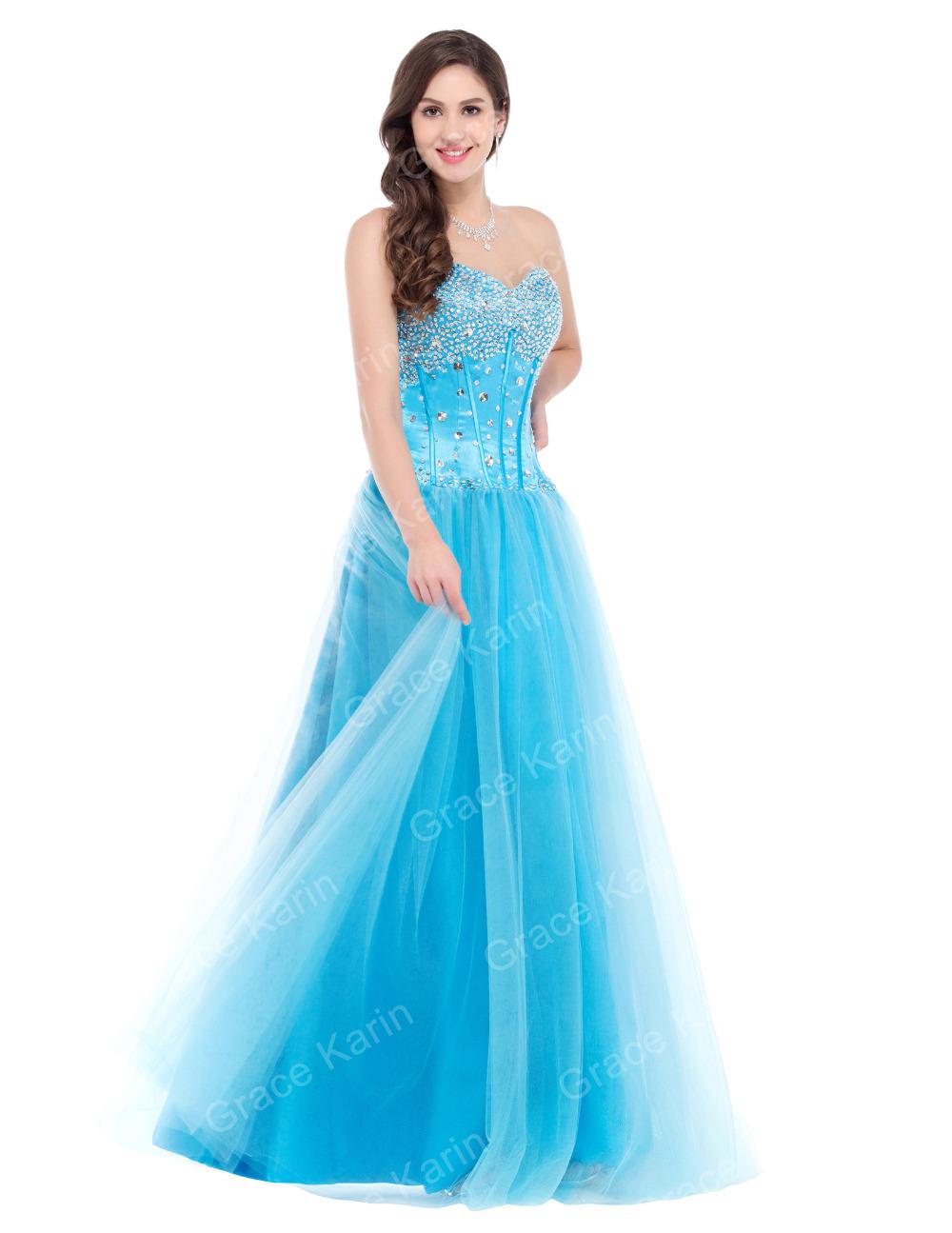 Prom dress finder 2016