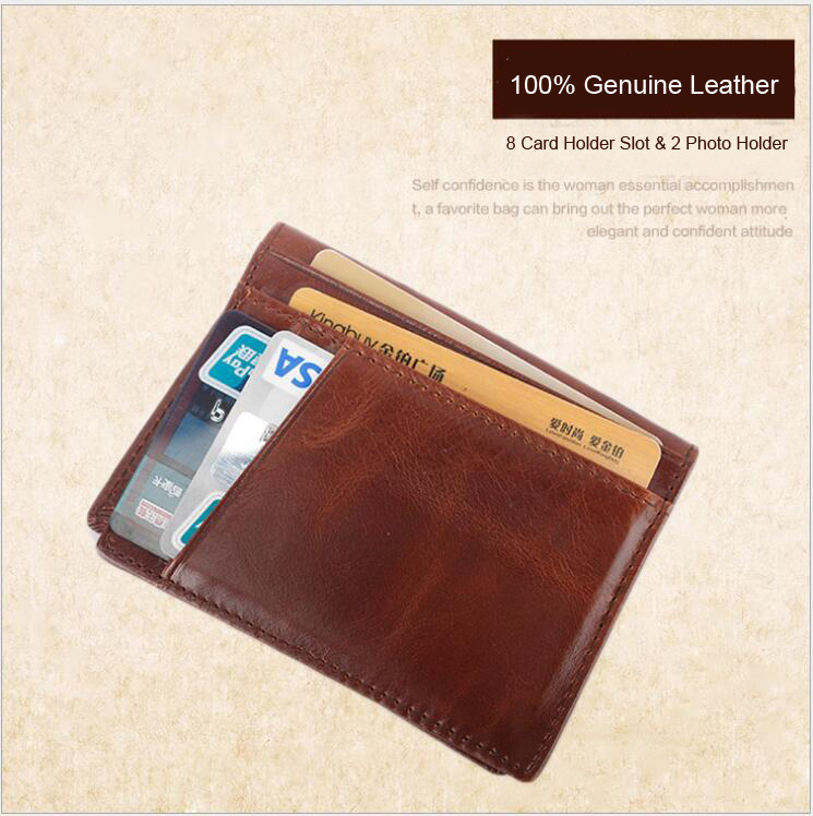 male designer wallets 9ywn  Gibo Auga