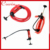 Freeshipping portable Car auto Tire Water gas Oil Fuel manual pump Change Transfer Liquid Pipe suction tube Siphon Tool Air Pump