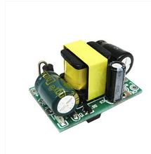 5V700mA (3.5W) isolated switch power supply module AC-DC buck step-down module 220V turn 5V(China (Mainland))