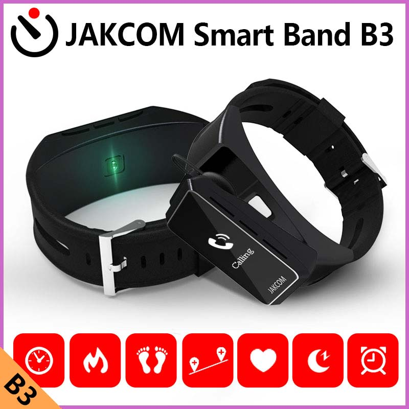 Jakcom B3 Smart Band New Product Of Mobile Phone Stylus As Telephone Mobile Android Laser Pointer Stylus Adonit(China (Mainland))